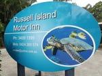 20 High Street, Russell Island, Qld 4184