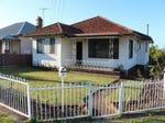 37 MYALL STREET, Merrylands, NSW 2160