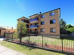 11/7 Chertsey Avenue, Bankstown, NSW 2200