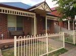 4 Ranmore Grove, Caroline Springs, Vic 3023