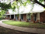 845 Gregory Cannon-Valley Road, Strathdickie, Qld 4800