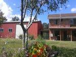 27 Serenity Drive, Tinana, Qld 4650