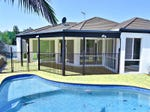 14 Howland Cct, Pacific Pines, Qld 4211