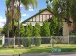 35 De Witt St, Bankstown, NSW 2200