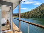 Lot 20 Calabash Bay, Berowra Waters, NSW 2082