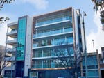 302/135  South Terrace, Adelaide, SA 5000