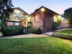 27 Beresford Crescent, Gladstone Park, Vic 3043