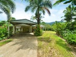 220 Ellis Road, Bellenden Ker, Qld 4871
