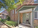 3/81 Garfield Street, Five Dock, NSW 2046