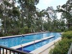 102 Grey Gum Trl, Murrays Beach, NSW 2281