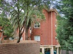 6/5A Frances Street, Randwick, NSW 2031
