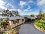 18 Beddome Street, Sandy Bay, Tas 7005