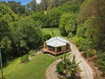 87 Hattons Road, Eviron, NSW 2484