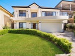 363 Sailors Bay Road, Northbridge, NSW 2063