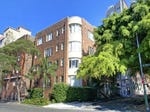 15/3 Barncleuth Square, Potts Point, NSW 2011