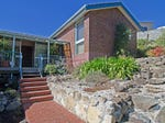 2/17 Marlborough Street, Sandy Bay, Tas 7005