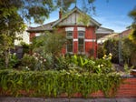 4 Willow Street, Elsternwick, Vic 3185