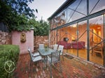 South Fremantle, address available on request