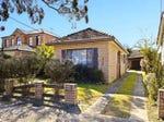 57 Fontainebleau Street, Sans Souci, NSW 2219
