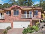 1/30 Kings Avenue, Terrigal, NSW 2260
