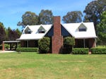 Narbethong, address available on request