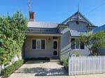 7 Brookman Street, Perth, WA 6000