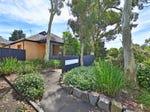 5/33 Lynburn Ave, Bomaderry, NSW 2541