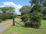 24 Six Mile Lane, Glenugie, NSW 2460