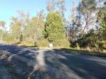 Lot 7 Jasmine Drive, Port Sorell, Tas 7307
