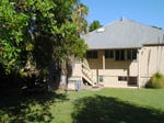 54 Flower Street, Northgate, Qld 4013
