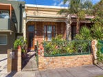 64 Baker Street, Richmond, Vic 3121