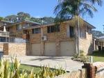 1/519 Ballina  Rd, Goonellabah, NSW 2480