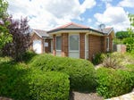 18 Margany Close, Ngunnawal, ACT 2913