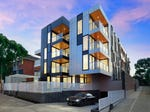 Evoque Apartments , Hawthorn VIC