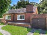 95 Parklands Road, North Ryde, NSW 2113