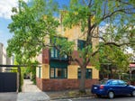 103-105 Millswyn Street, South Yarra, Vic 3141
