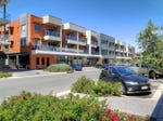 Apartment 15/5 Goodall Parade, Mawson Lakes, SA 5095