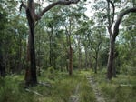 1, 110 Dyce Road, Wyee, NSW 2259