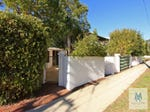 2/360 Mill Point Road, South Perth, WA 6151