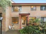 48/81 Bath Road, Kirrawee, NSW 2232