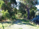 Lot 86, 4  Ribbon Rise, Dawesville, WA 6211