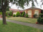 26 Mulguthrie Court, Hallam, Vic 3803