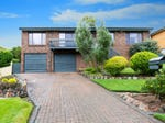 14 Ainsdale Close, Jewells, NSW 2280