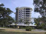 6/4 Myilly Tce, Cullen Bay, NT 0820
