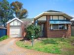 24 Lotter Street, Kariong, NSW 2250