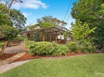 22 Polding Road, Lindfield, NSW 2070