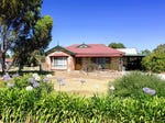 163 Lines Road, Strathalbyn, SA 5255