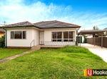 23 Omaroo Avenue, Doonside, NSW 2767