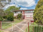 1847 Anzac Ave, North Lakes, Qld 4509