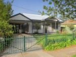 91 Bridge Street, Benalla, Vic 3672